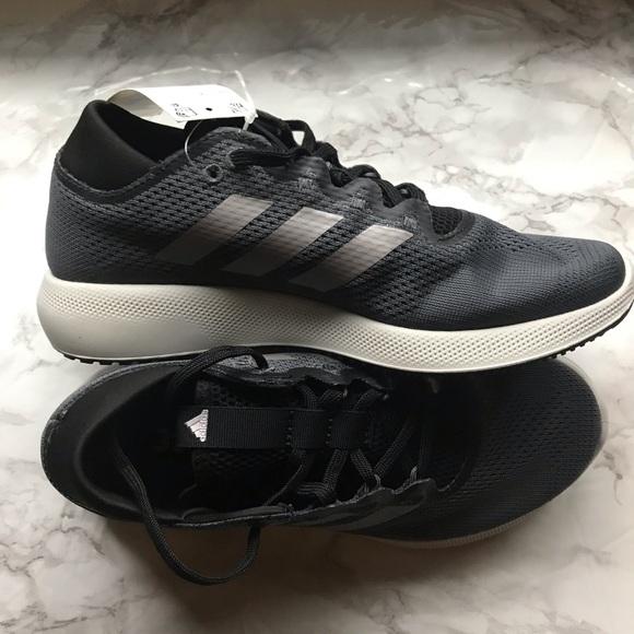 adidas Shoes   Nwt Adidas Edge Flex W